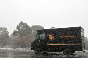 DSC_9604-UPS-truck