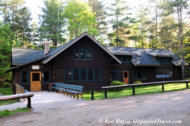RON_3230-Adirondack-LOJ