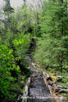 RON_3246-Marcy-Dam-trail