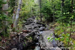 RON_3267-Mt-Marcy-trail