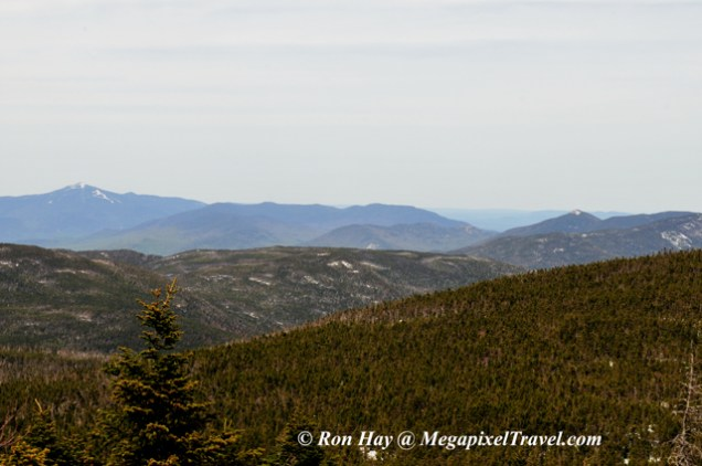 RON_3329-the-view-from-the-