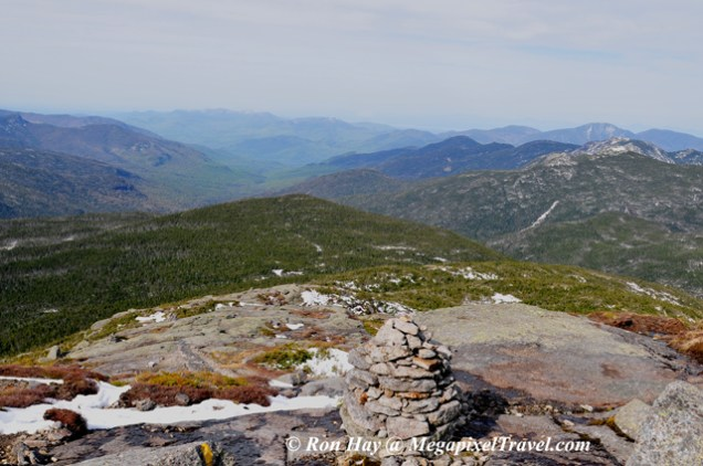 RON_3353-Cairn