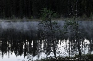 RON_3557-Mist-rising