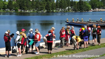RON_3658-Dragonboats
