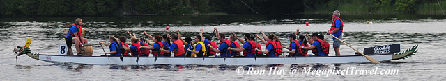 RON_3743-Dragonboat