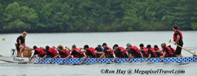 RON_3821-Dragonboat