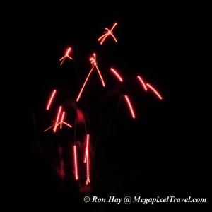 RON_4258-Fireworks