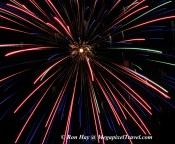 RON_4265-Fireworks