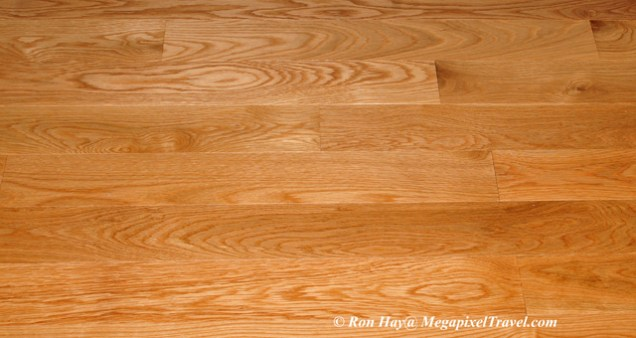 RON_4648-Hardwood-floor