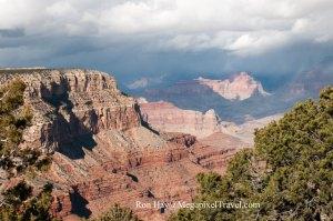 DSC_8046-Grand-Canyon