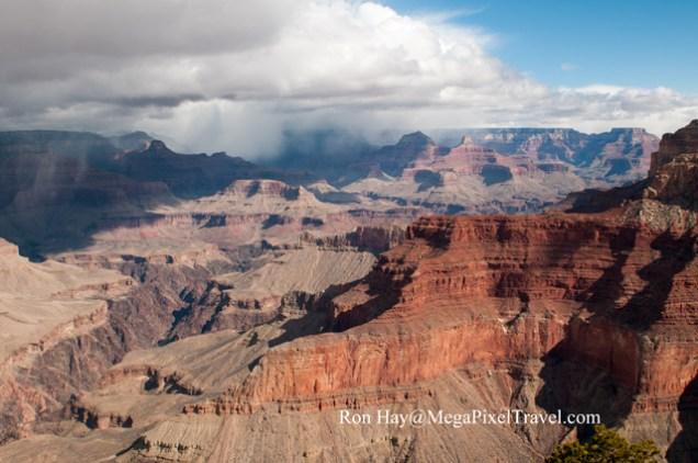 DSC_8057-Grand-Canyon