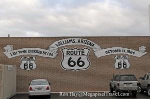 DSC_8149-Route-66