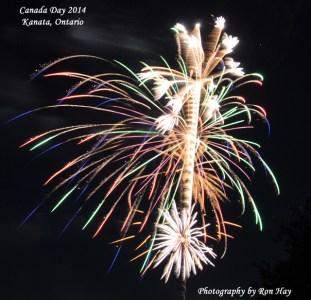 014_0987-fireworks