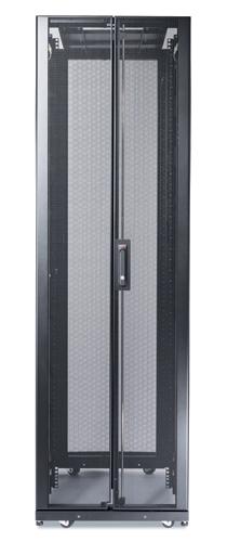 AR3100X306 APC