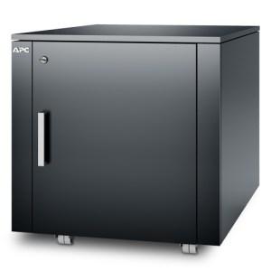 AR4000MVX431 APC
