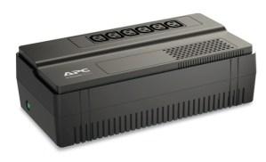 BV650I APC