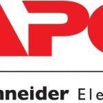 WPMV-GP-06 APC