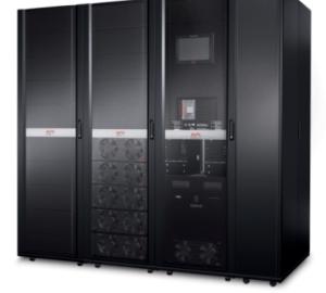 SY125K500DL-PDNB APC