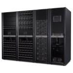 SY200K250DL-PD APC