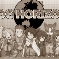 Log Horizon Season 2 - Episode 2 Review