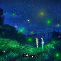 "Shigatsu wa Kimi no Uso - Episode 11 Review - ""I had you"""