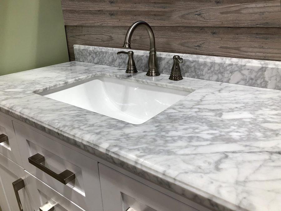 bathroom remodel trends of 2019