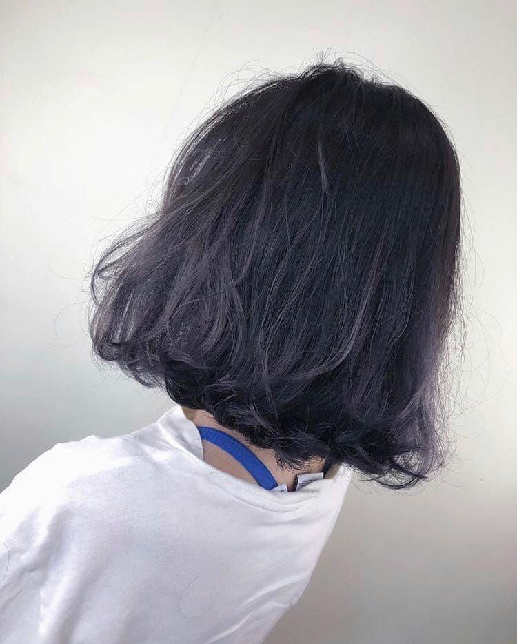 真的想要短髮 - 美髮板   Dcard