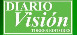 VISION-CABEZAL2017