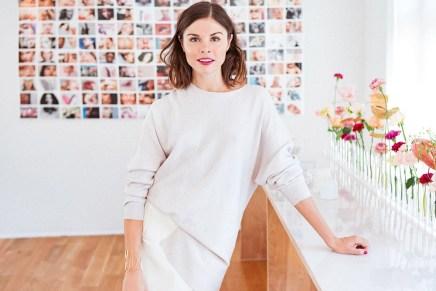 Esta Startup de belleza para la mujer se ha hecho tan popular que hay una enorme lista de espera de 10.000 personas por un labial