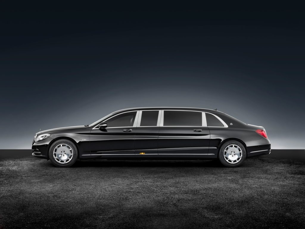 mercedes-maybach-s-600-pullman-guard-14