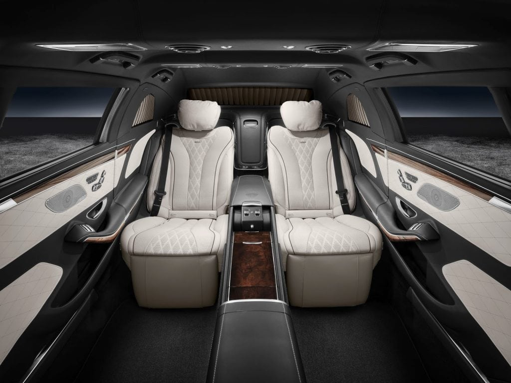 mercedes-maybach-s-600-pullman-guard-21