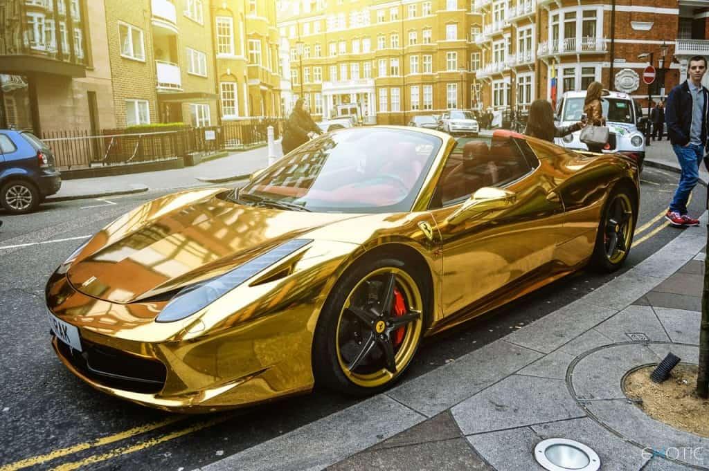 autos-chapados-en-oro-2