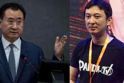 El ÚNICO heredero del hombre más rico de China se niega a hacerse cargo del enorme imperio empresarial de su padre, valorado en $122 MIL MILLONES