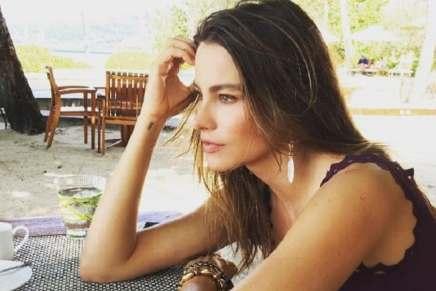 Las 10 claves del éxito de Sofía Vergara