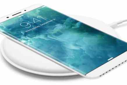 Con un precio de $1.000, el nuevo iPhone 8 podría ser el modelo más caro hasta ahora