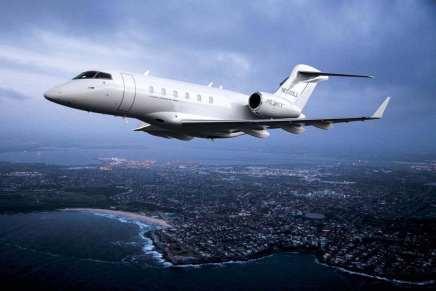 XOJET se une a Mandarín Oriental para darte atención VIP en sus espectaculares hoteles y los mejores planes de vuelos chárter