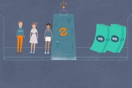 BounceX, startup que ha diseñado más de 200 millones de perfiles digitales, aumenta su capital en $31 millones