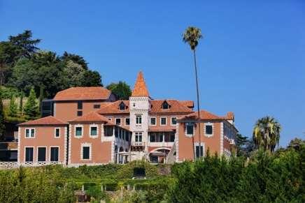 Six Senses Spa Douro Valley, Lujoso resort ofrece un programa especial de tratamientos de bienestar para este verano