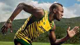 Hublot Big Bang Unico Sapphire Usain Bolt