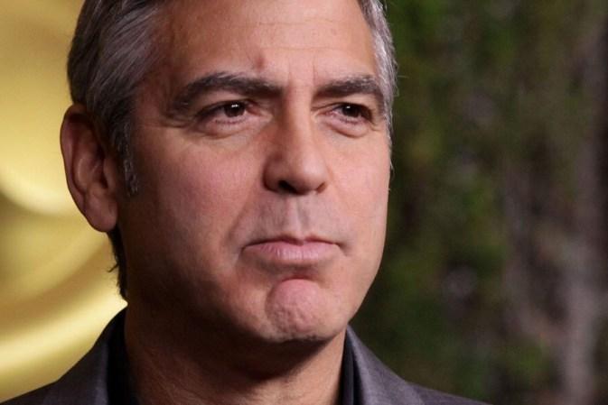 El patrimonio neto de George Clooney se dispara a $500 MILLONES, con la venta de su marca de tequila Casamigos