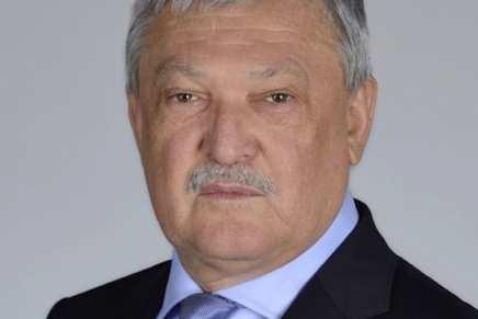 Conoce al exitoso banquero Sándor Csányi, el hombre más rico de Hungría