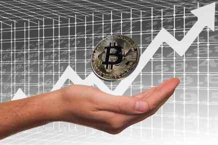 12 preguntas sobre Bitcoin que nunca te has atrevido a hacer
