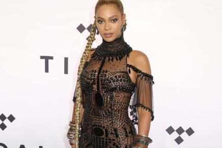 Conozca a las 15 celebridades que hicieron la mayor cantidad de dinero el año pasado: Un total combinado de $1,37 mil millones