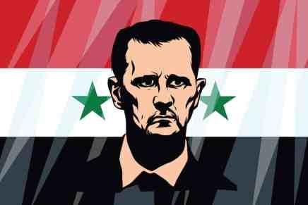 ¿Cuánto dinero controla Bashar al-Assad y su familia? La respuesta es increíble