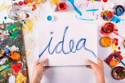 ¿Necesitas una Idea de Negocio? Aquí tienes 10 ideas para crear tu propio negocio
