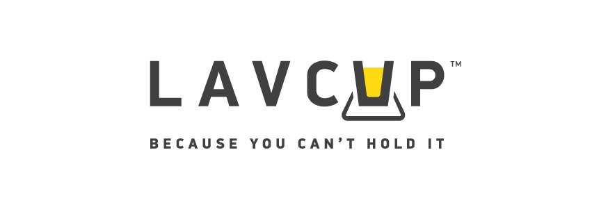 LavCup
