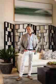El condominio Biscayne Beach diseñado por Thom Filicia abre sus puertas en el vecindario East Edgewater del centro de Miami