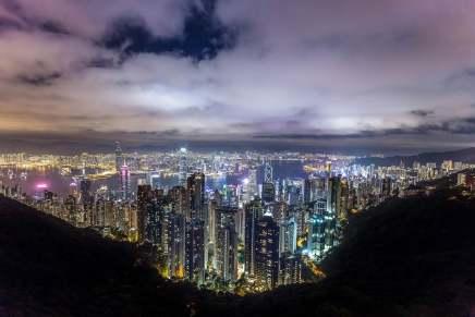 Todo lo que puedes hacer cuando visitas la vibrante ciudad de Hong Kong