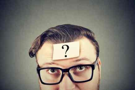 SEIS preguntas que debes hacerte antes de empezar un negocio