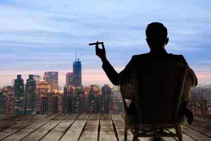 Conozca a los multimillonarios más ricos de cada país, según Forbes